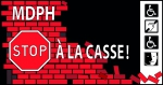 Logo_MDPH_STOP.jpg