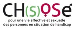 CCNE, assistance sexuelle, CH(s)OSE