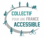 tourisme, accessibilité, collectif pour une france accessible, interassociatif