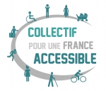 accessibilité, collectif, interassociatif