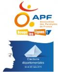 compensation, mdph, pch, élections départementales
