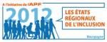inclusion, etats régionaux de l'inclusion