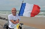 Philippe Croizon, accessibilité, lobbies, pétition