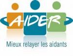logo AIDER.jpg