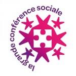 emploi, conférence sociale