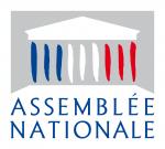 logo-AN.png