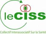 logo-le-ciss.jpg