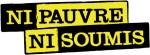 logo-npns-web.jpg