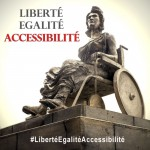 municipales, accessibilité, pétition
